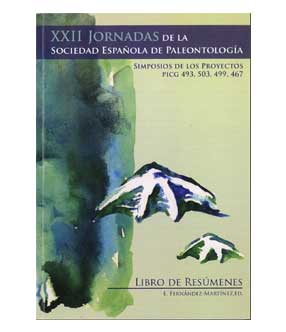 XXII_jornadas