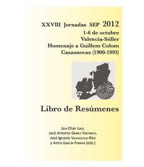 XXVIII_jornadas