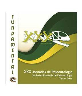 XXX_jornadas