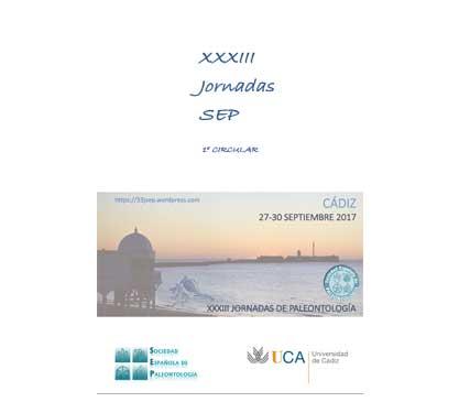 circular_proximas_jornadas