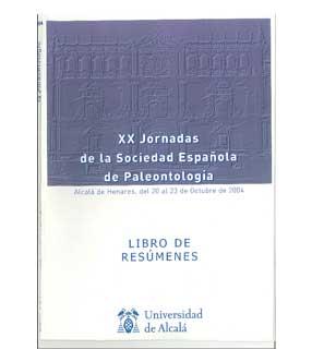 xx_jornadas