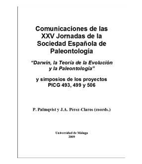 xxv_jornadas