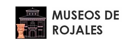 logo-museos-de-rojales2