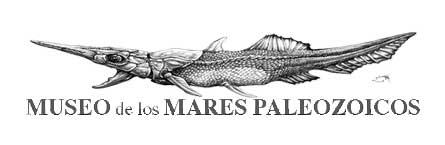 logo_museo_mares_paleozoicos