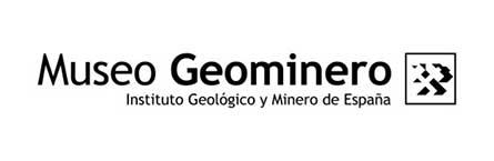 museo_geominero