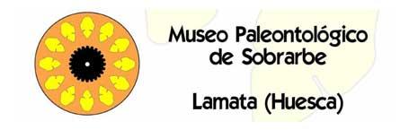 museo_paleontologico_de_sobrarbe