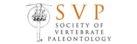 society_of_vertebrate_paleontology