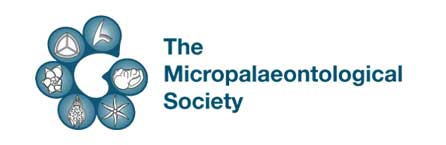 the_micropalaeontological_society
