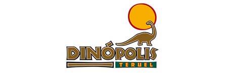 dinopolis-h