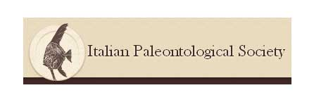 italian_paleontological_society