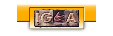 logo_igea