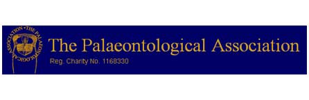 the_paleontological_association
